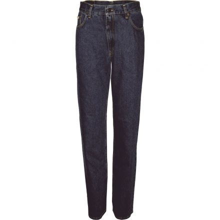Quintz 5-6 Denim Jeans