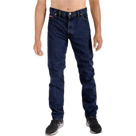 B. Roy 2100 Orginal Denim Jeans BPSK