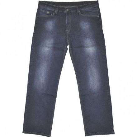 Modex 176 Stretch Dark Blue